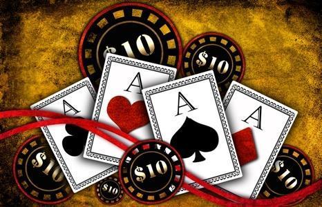 Dein Online Casino